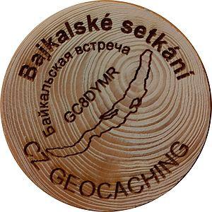Bajkalské setkání
