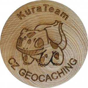 KuraTeam