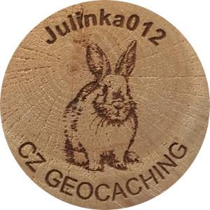 Julinka012
