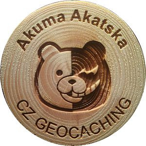 Akuma Akatska