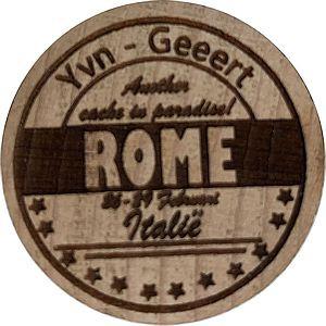 Yvn - Geeert