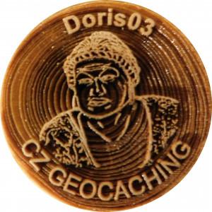 Doris03