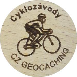 Cyklozávody