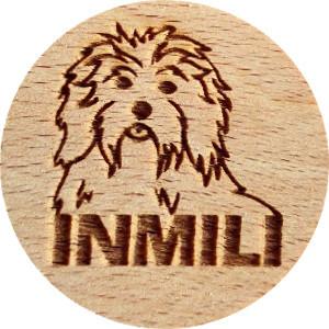 INMILI
