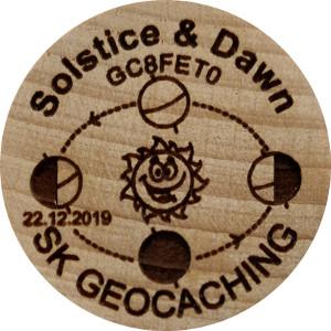 Solstice & Dawn