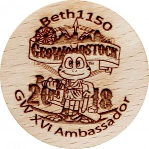 Beth1150