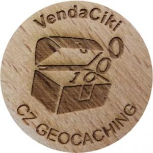 VendaCiki