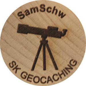 SamSchw