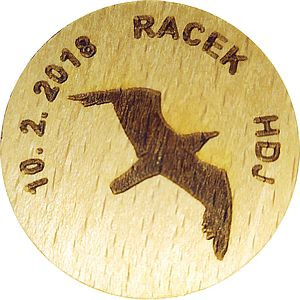 10. 2. 2018 RACEK HDJ