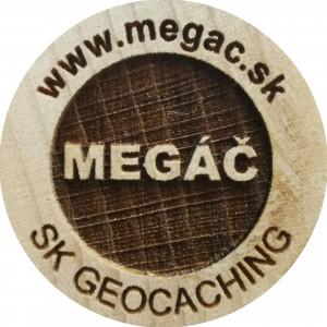www.megac.sk