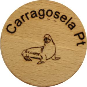 Carragosela Pt