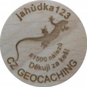 jahůdka123