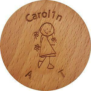 Carol1n