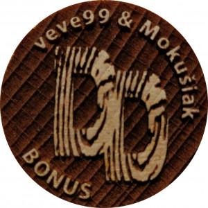 veve99 & Mokušiak