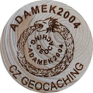 ADAMEK2004