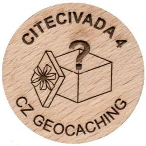CITECIVADA 4