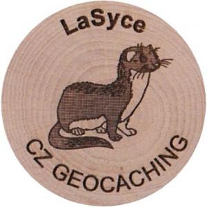 LaSyce