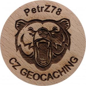 PetrZ78
