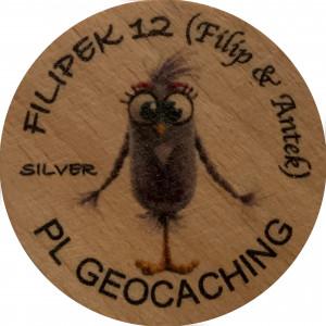 FILIPEK12 (Filip & Antek)