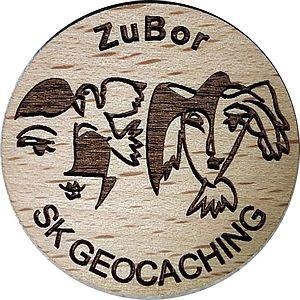 ZuBor