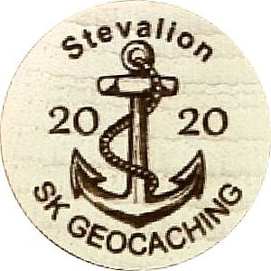 Stevalion