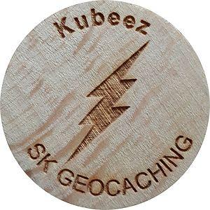 Kubeez