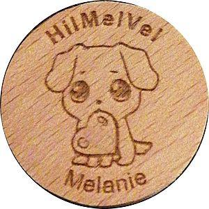 HilMelVel