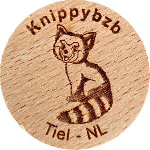 Knippybzb