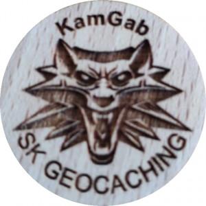 KamGab
