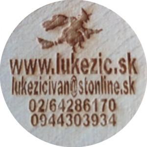 www.lukezic.sk