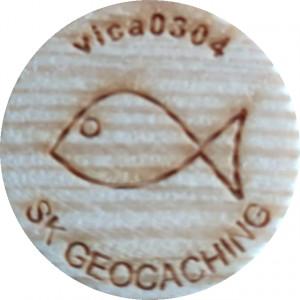 vica0304