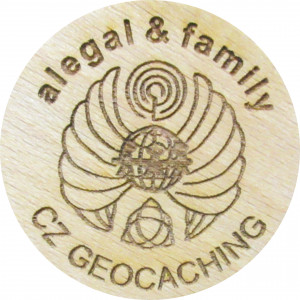alegal & family