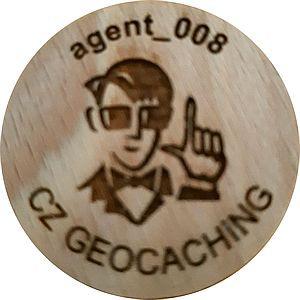 agent_008