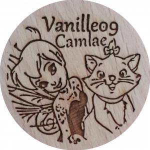 Camlae - Vanille09