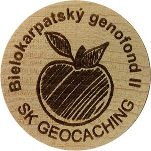 Bielokarpatský genofond II