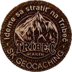 Ideme sa stratiť na Tríbeč