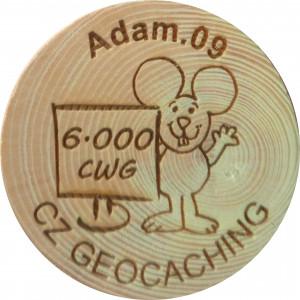 Adam.09