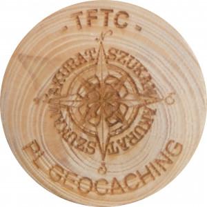 - TFTC -