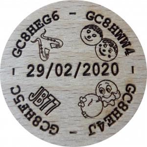 29/02/2020