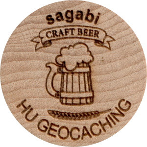 sagabi
