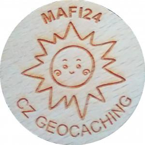 MAFI24