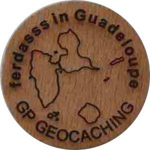 ferdasss in Guadeloupe