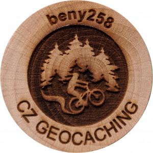 beny258