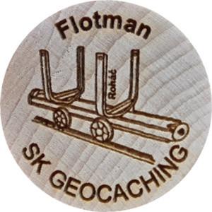Flotman