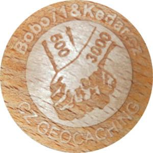 Bobo71&Kedar.cz