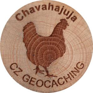 Chavahajuja