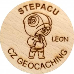 STEPACU