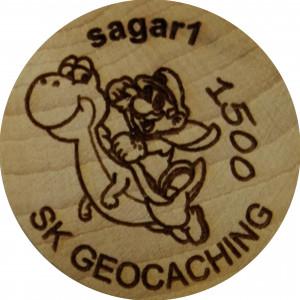 sagar1