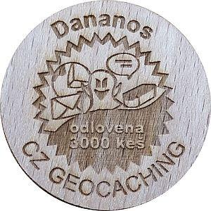Dananos