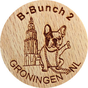 B-Bunch 2